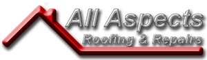 All Aspects Roofing (@allaspects) Cover Image