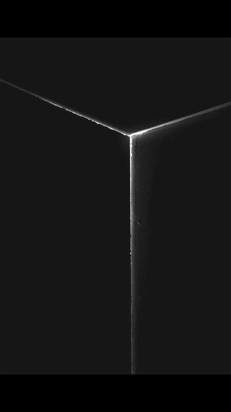 arlen specter (@arlenspecter) Cover Image