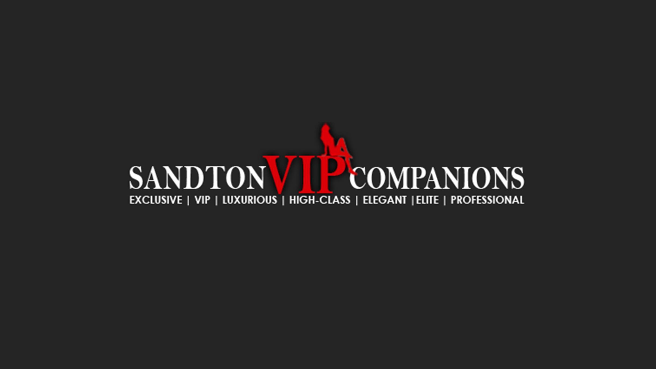 Escorts SA (@sandtoncompanions) Cover Image