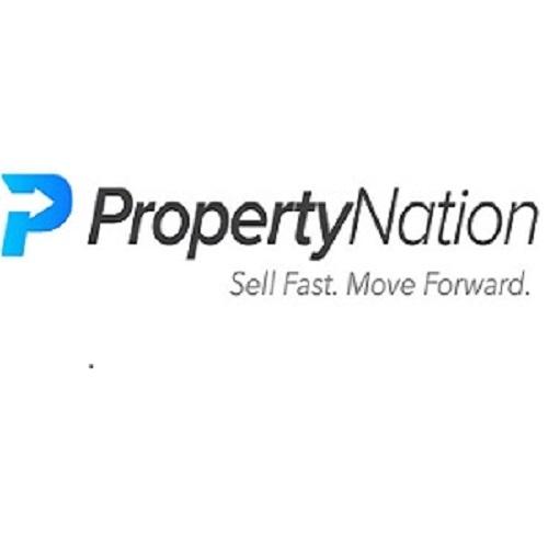 Property Nation Miami (@webuyhousesmiami) Cover Image