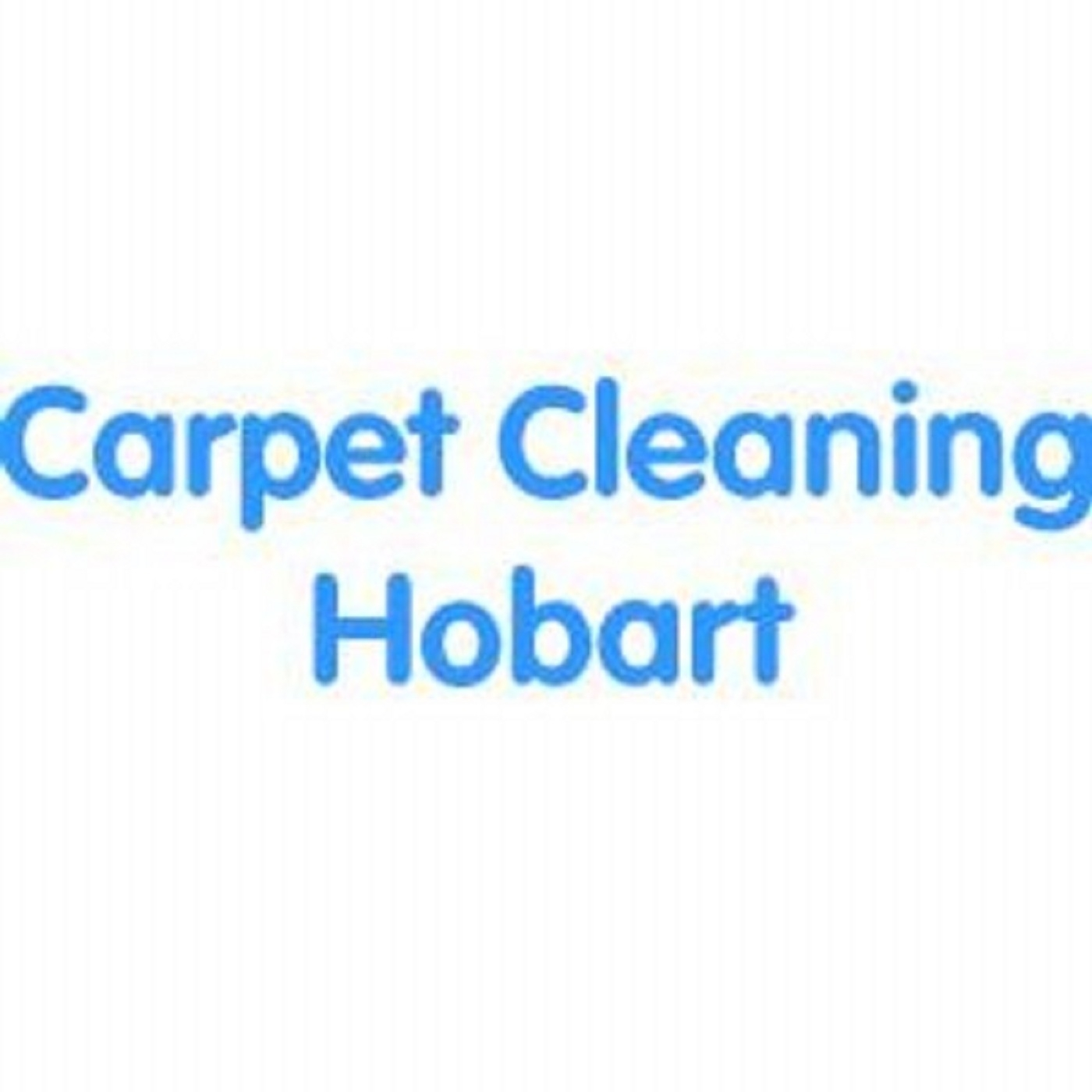 Carpet Cleaning Hobart (@carpetcleaninghobart) Cover Image