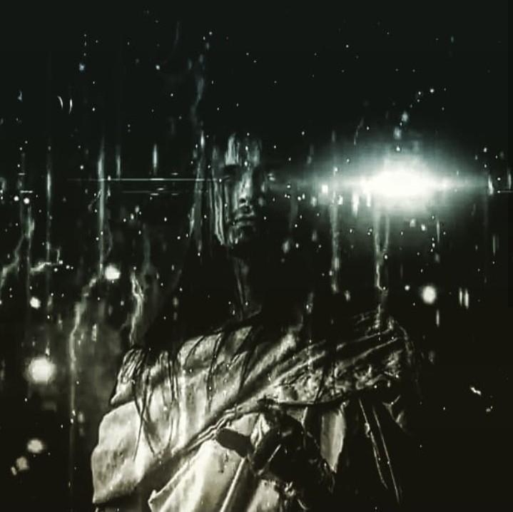 serj (@wolfenaxe) Cover Image