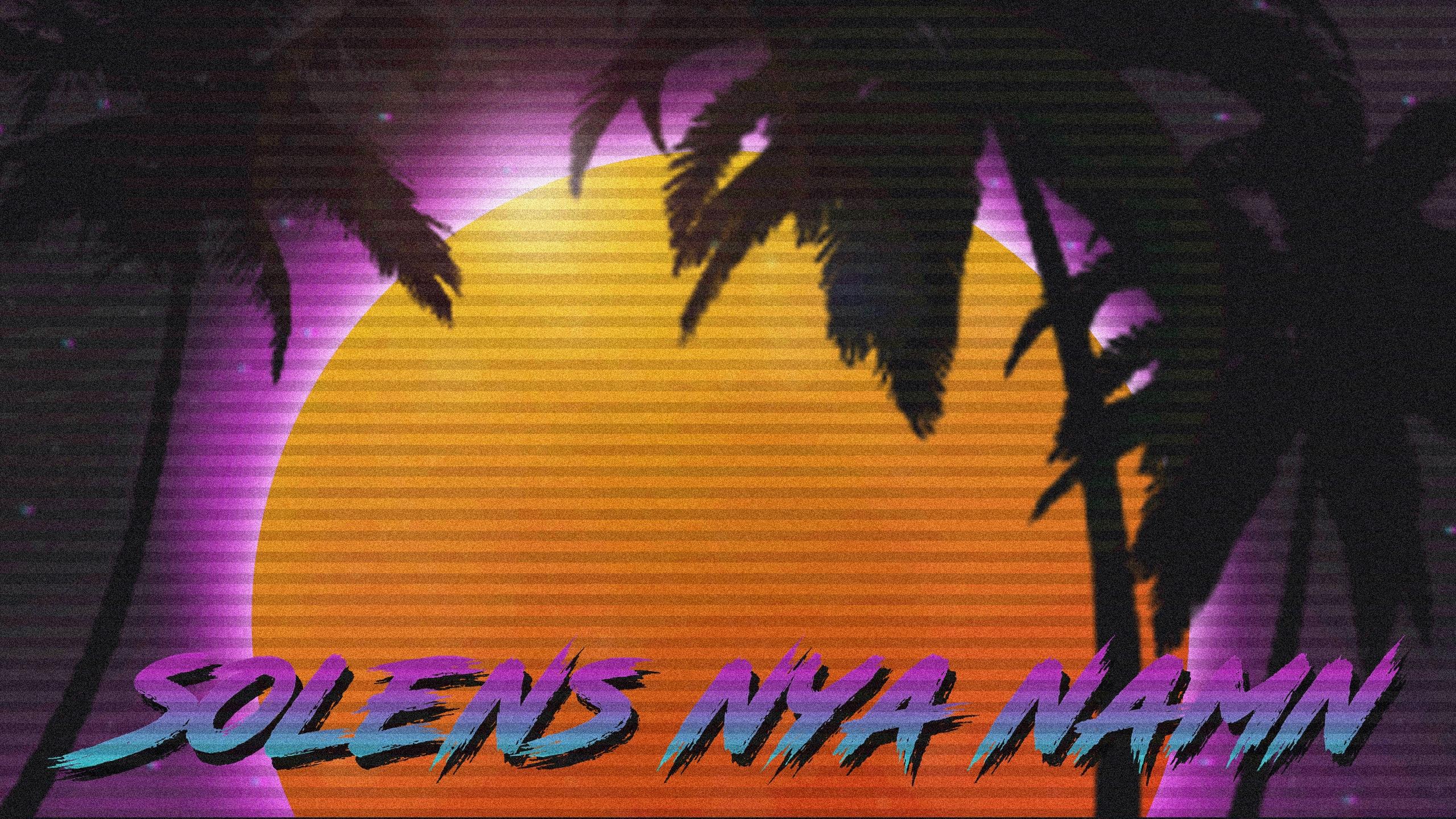 (@solens-nya-namn) Cover Image