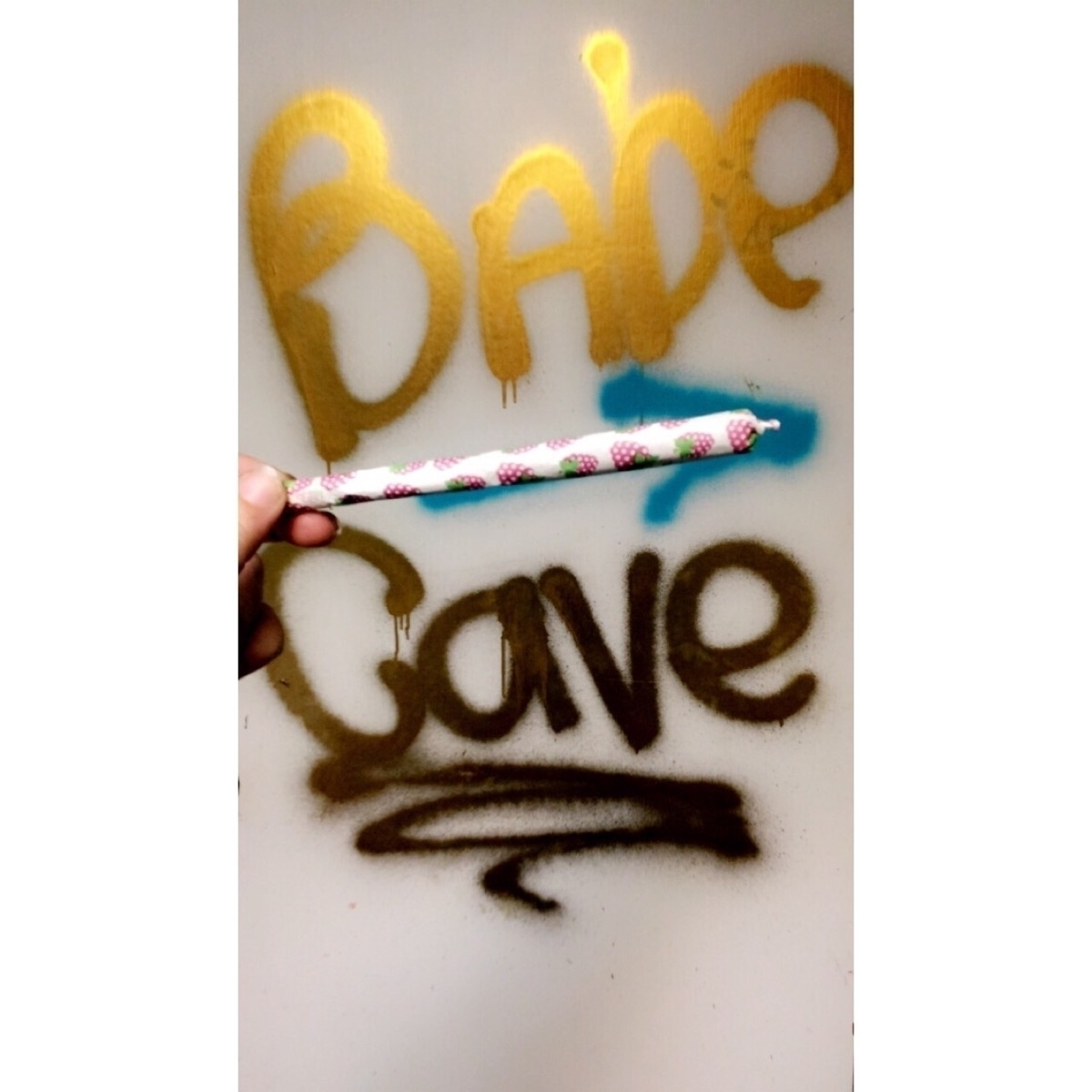 The Babe Cave (@xthebabecavex) Cover Image