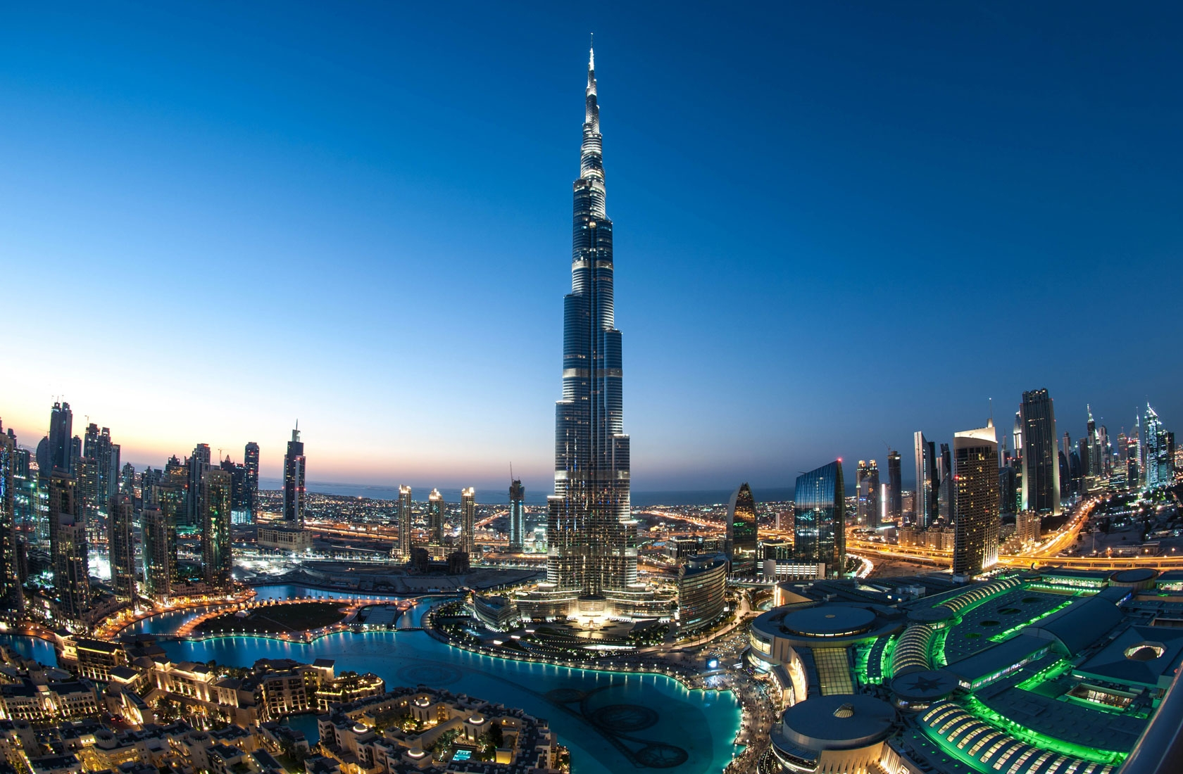 Tourist Visa Dubai (@hashtagtourism) Cover Image