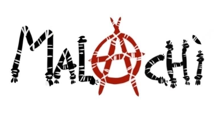 Malachi (@_malachi_) Cover Image