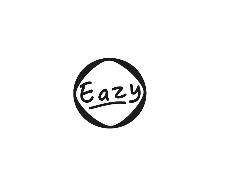 Eazy Hire Ltd – Photo Booth & Magic Mirror Hire (@eazyphotobooths) Cover Image