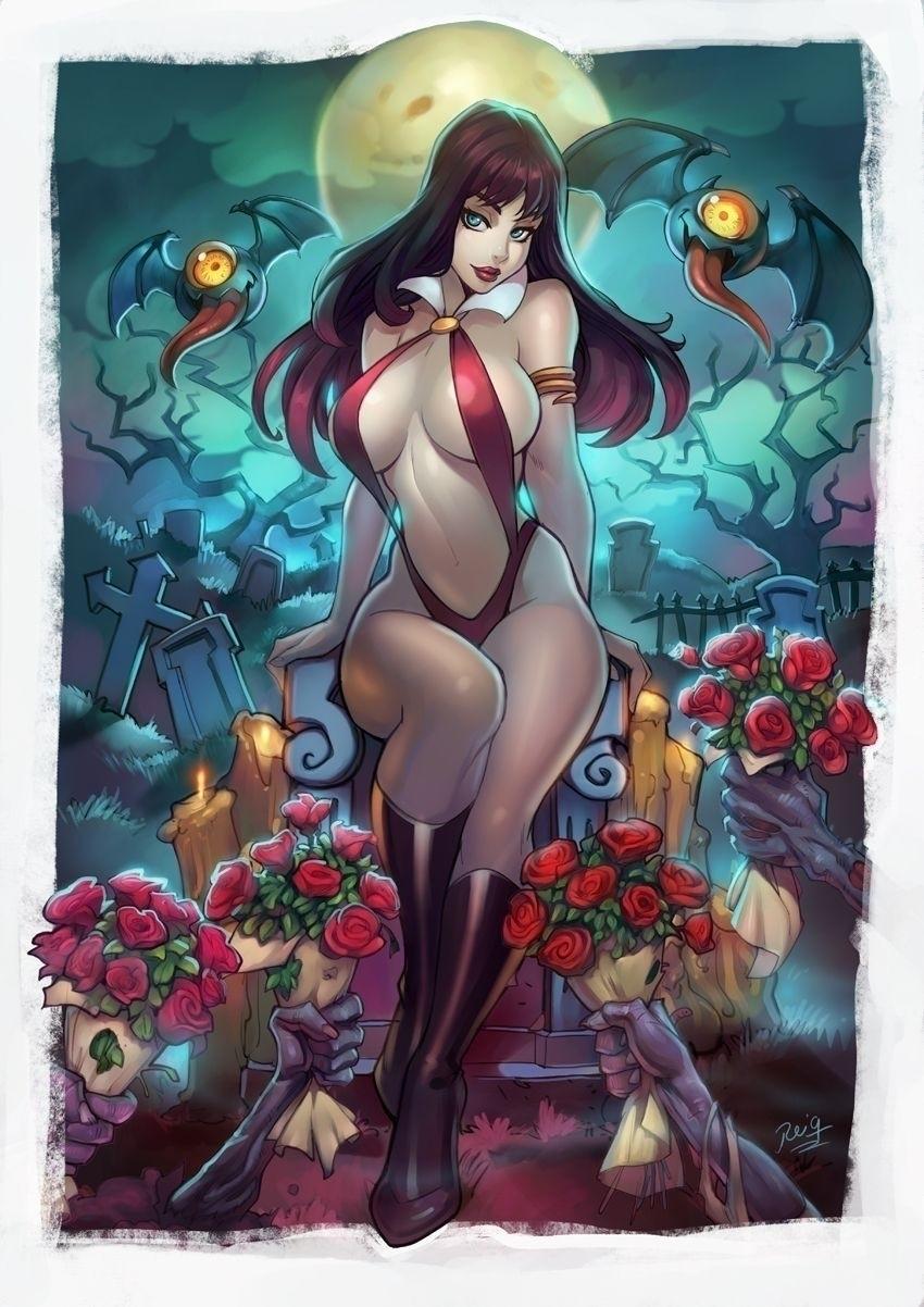 lovebbw (@lovebbw91) Cover Image