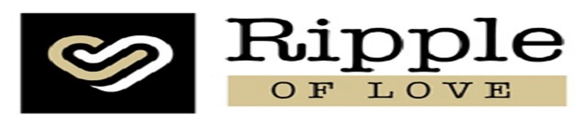 Ripple Of Love (@rippleoflove) Cover Image