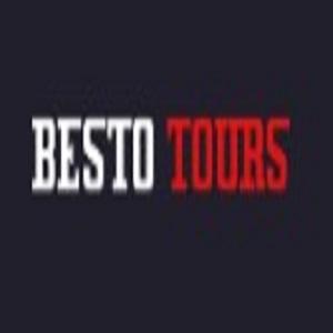 Besto Tours (@bestotours) Cover Image