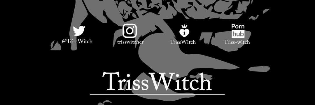 Trisswith (@trisswitch) Cover Image