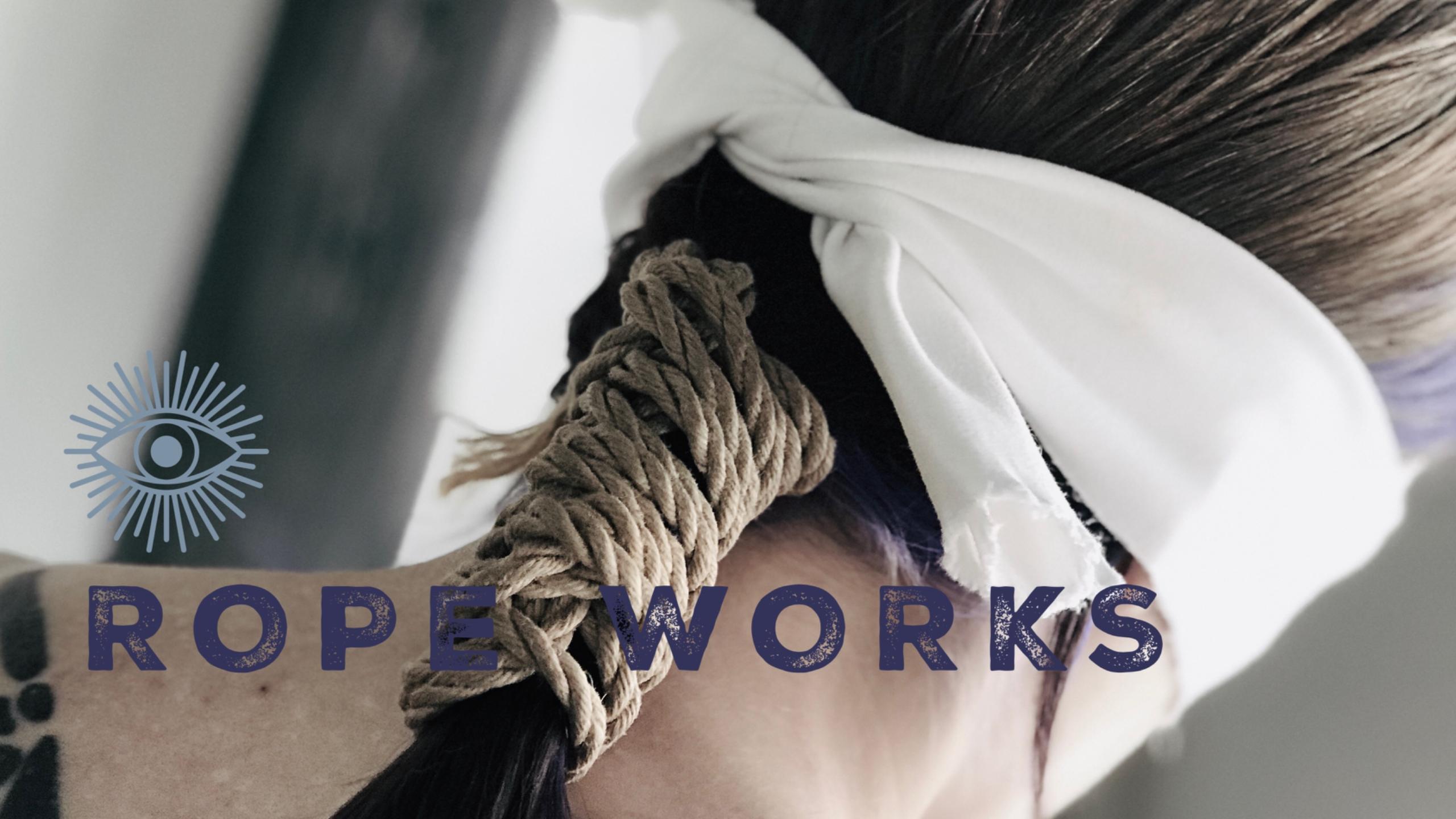 Blackfish (DK) (@blackfishropeworks) Cover Image