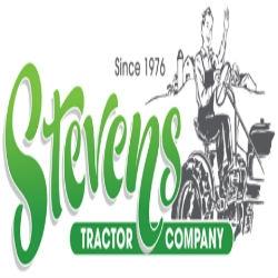 Stevens Tractor Company, LLC (@stevenstractor) Cover Image