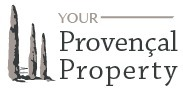 Your Provencal Property (@yourprovencalproperty) Cover Image