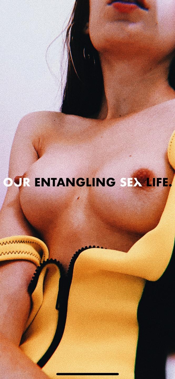 xt911 (@xt911) Cover Image