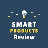 (@goodproductsreview) Cover Image