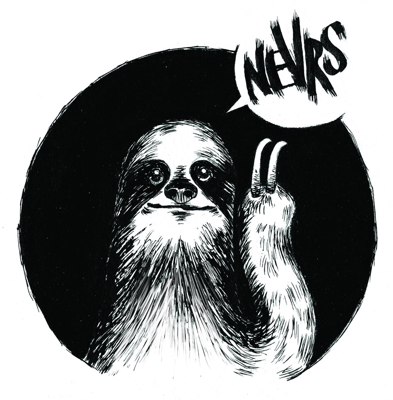 Jeff (@jversoi) Cover Image