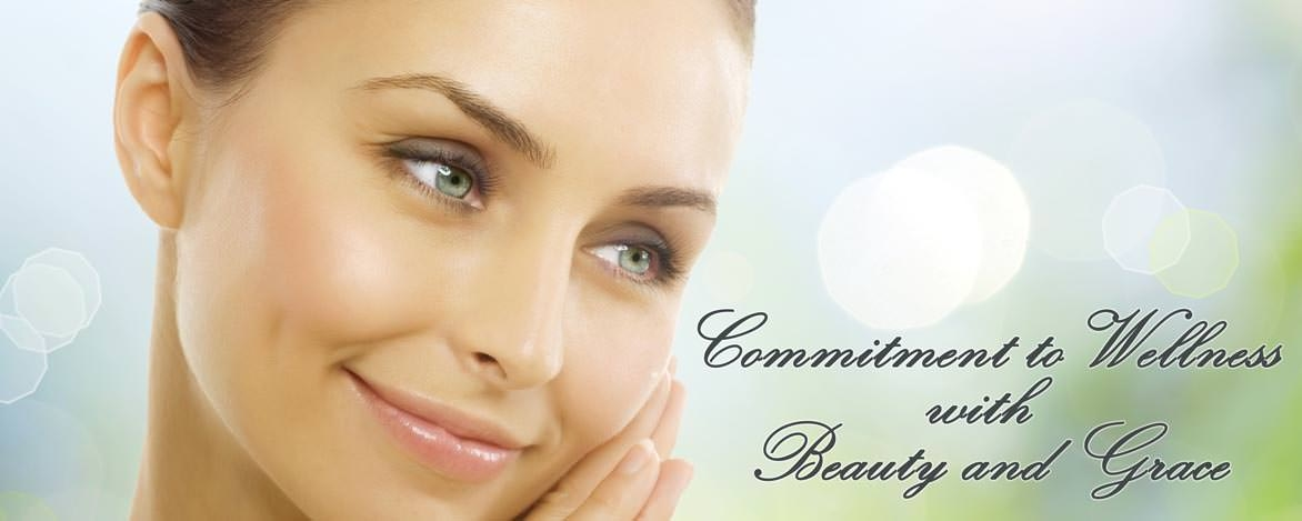 DSC Laser and Skin Care Center (@dscbeauty) Cover Image