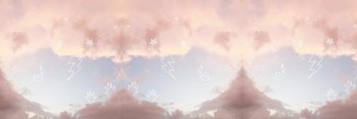 ✨Celia ✨ (@endeerment) Cover Image