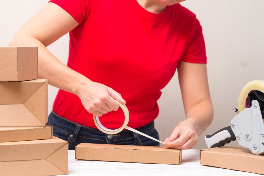 DTDC Packers and Movers (@dtdcpackers) Cover Image