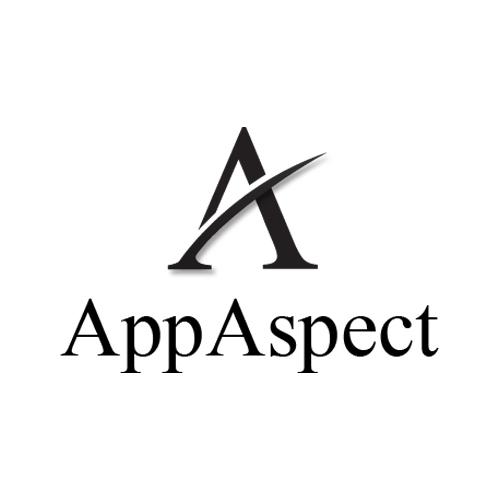Gurupritsingh Saini (@apaspect) Cover Image