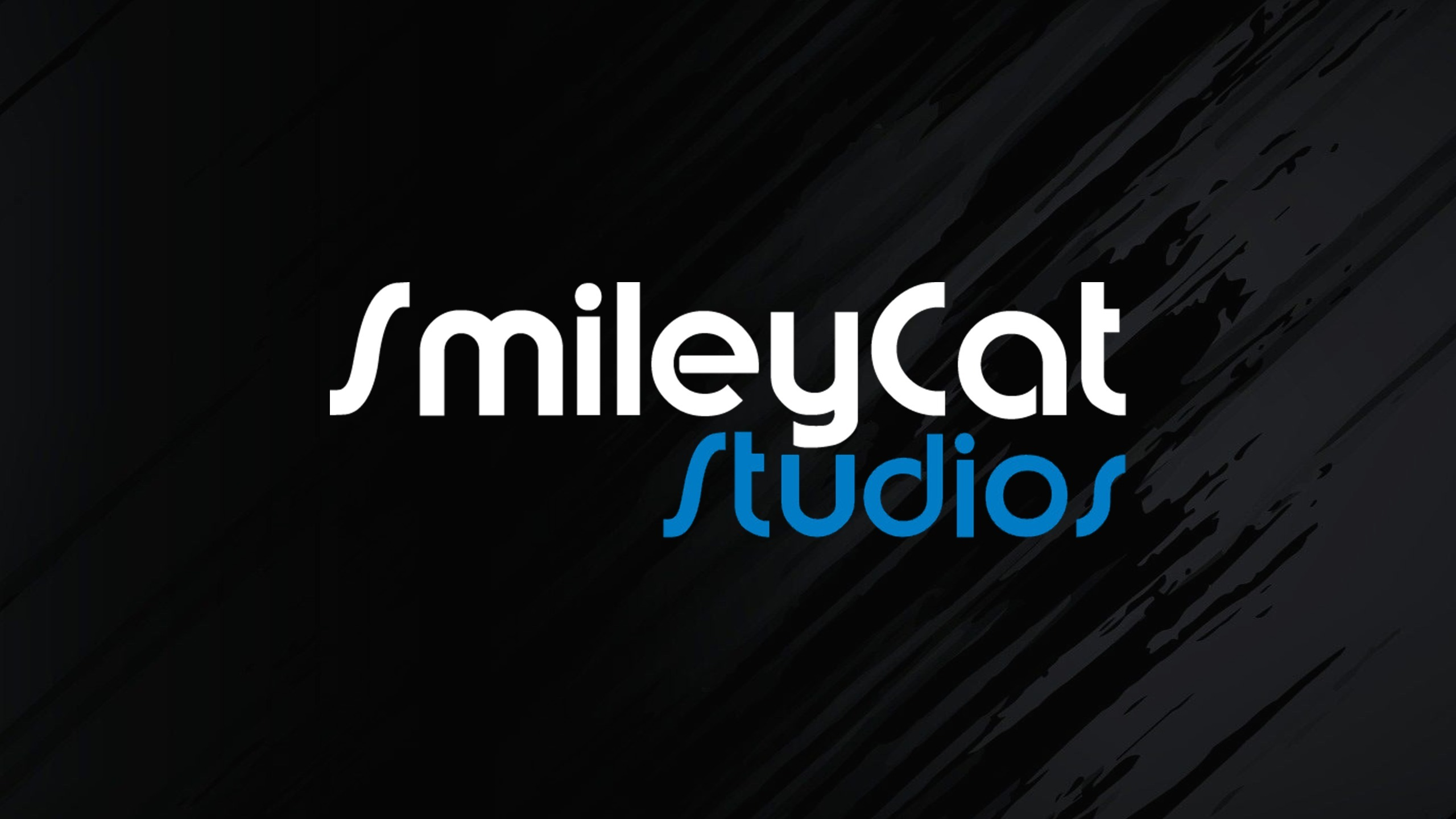 SmileyCat (@smileycat) Cover Image
