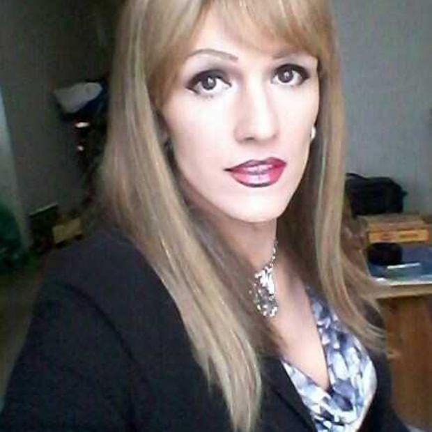 Tina Prentice (@mumsnonoptgirl) Cover Image