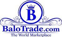 BaloTrade B2B Marketplace - Find Manufacturers & S (@balotrade01) Cover Image