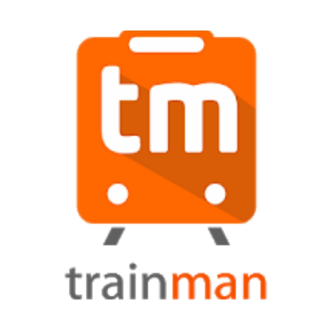 Trainman (@trainman) Cover Image