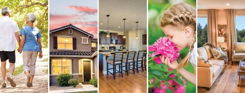 Silverado Homes for Sale (@silveradohomes) Cover Image