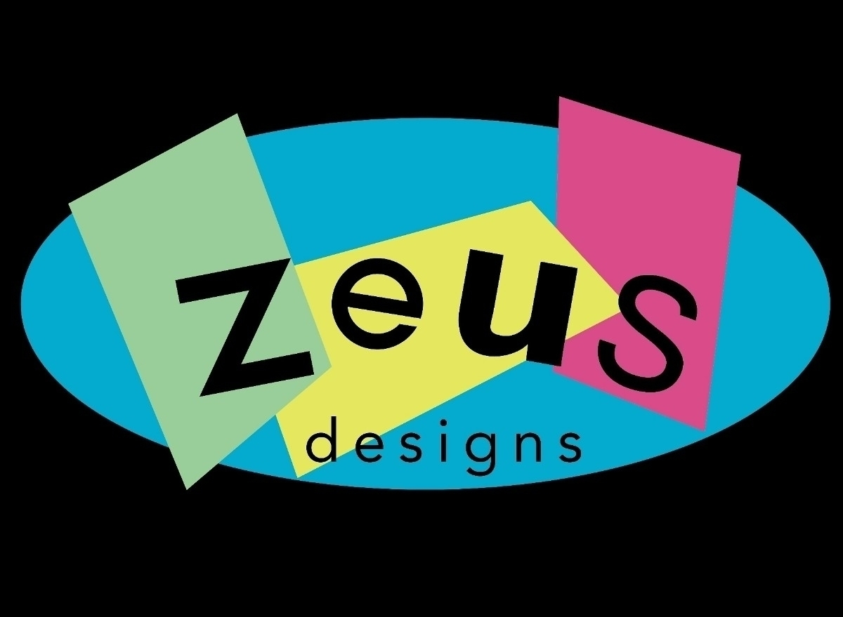 Zach • Zeus (@zeusdesigns) Cover Image