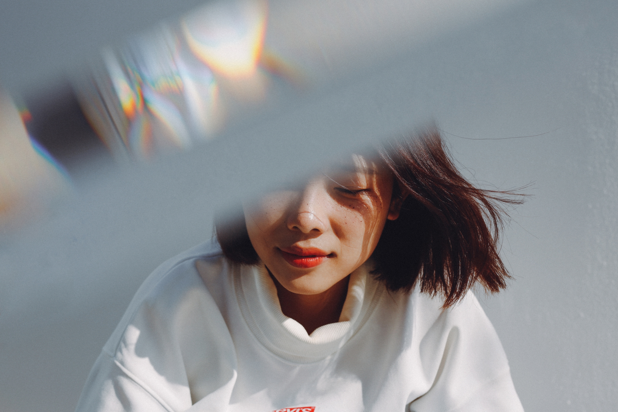 Surisong (@surisong) Cover Image