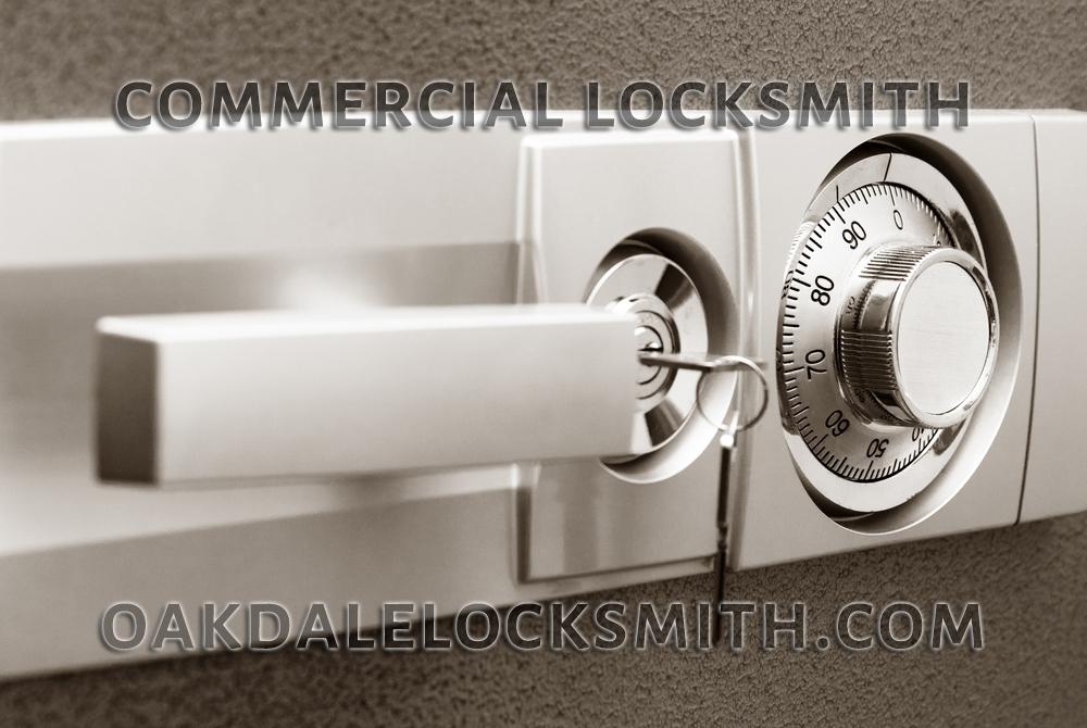 Oakdale Locksmith (@oakdalelocksmit) Cover Image