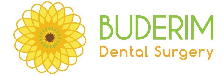 Buderim Dental Surgery (@brokentooth) Cover Image