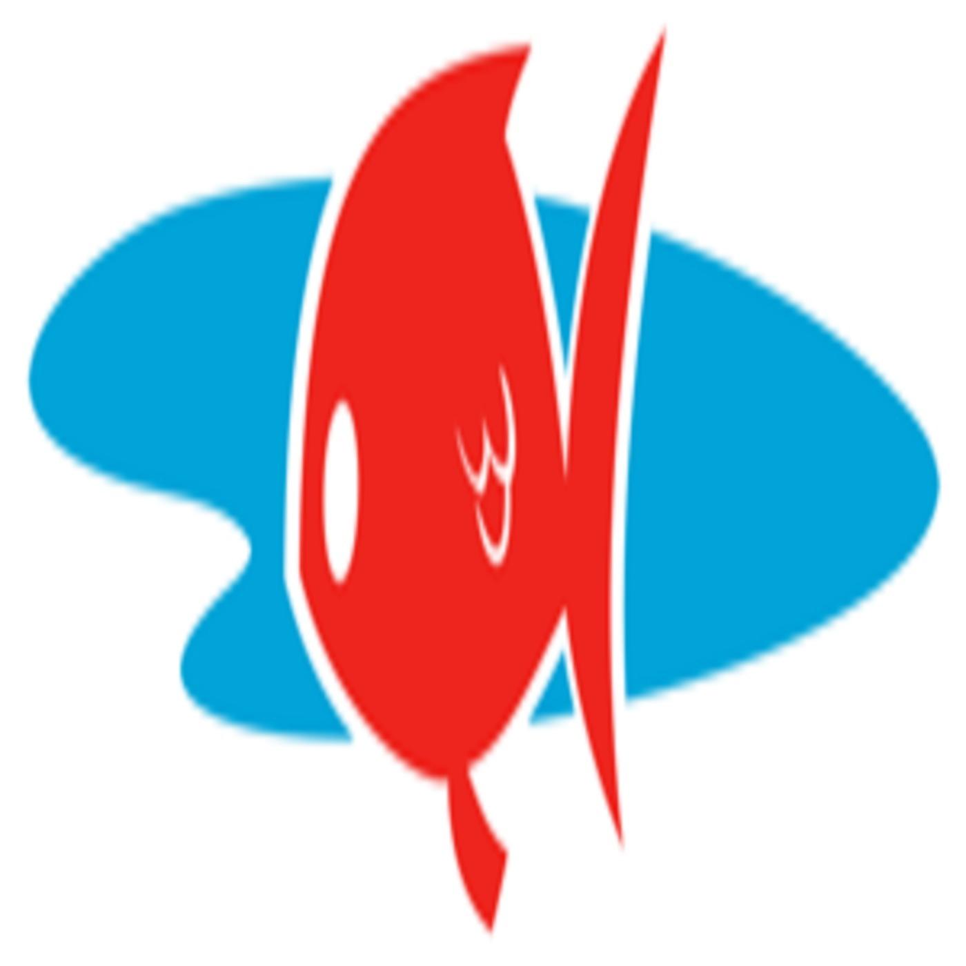 Fishtank Consulting (@getfishtank) Cover Image