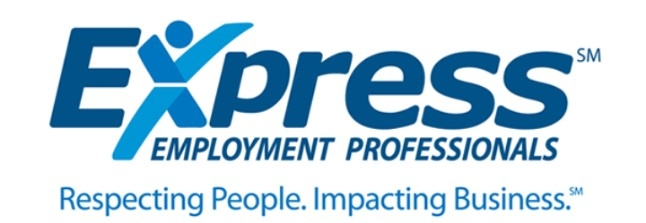 Express Employment Professionals of Thousand Oaks, (@expressthousandoaks) Cover Image