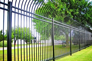 All County Fence Contractors LLC. (@allcountyfence2) Cover Image
