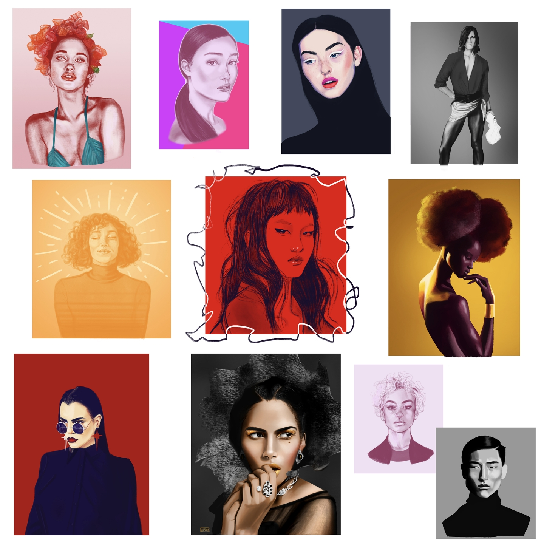Sana (@insanaty) Cover Image