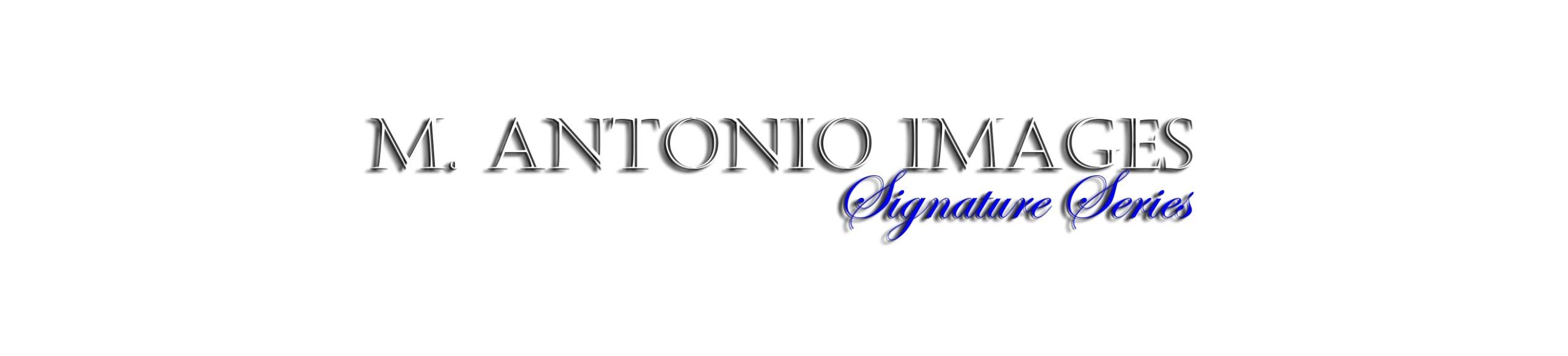 M Antonio Images (@m_antonio) Cover Image