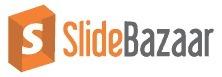 Slidebazaar (@slidebazaar) Cover Image