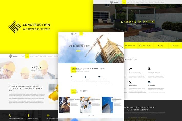 designerxx3362 (@designerxx3362) Cover Image