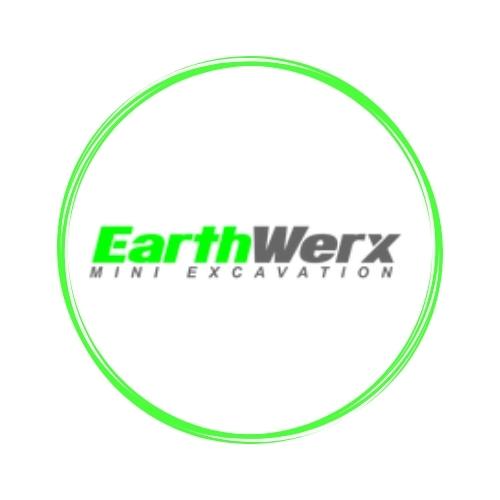 earthwerxllc (@earthwerxllc) Cover Image