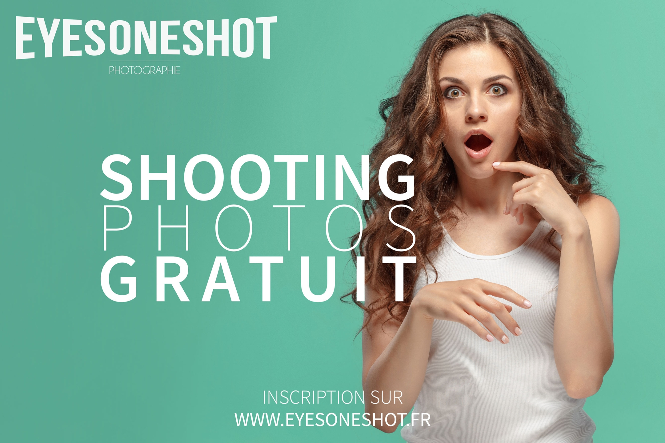 Photographe Montpellier (@photographe-montpellier) Cover Image