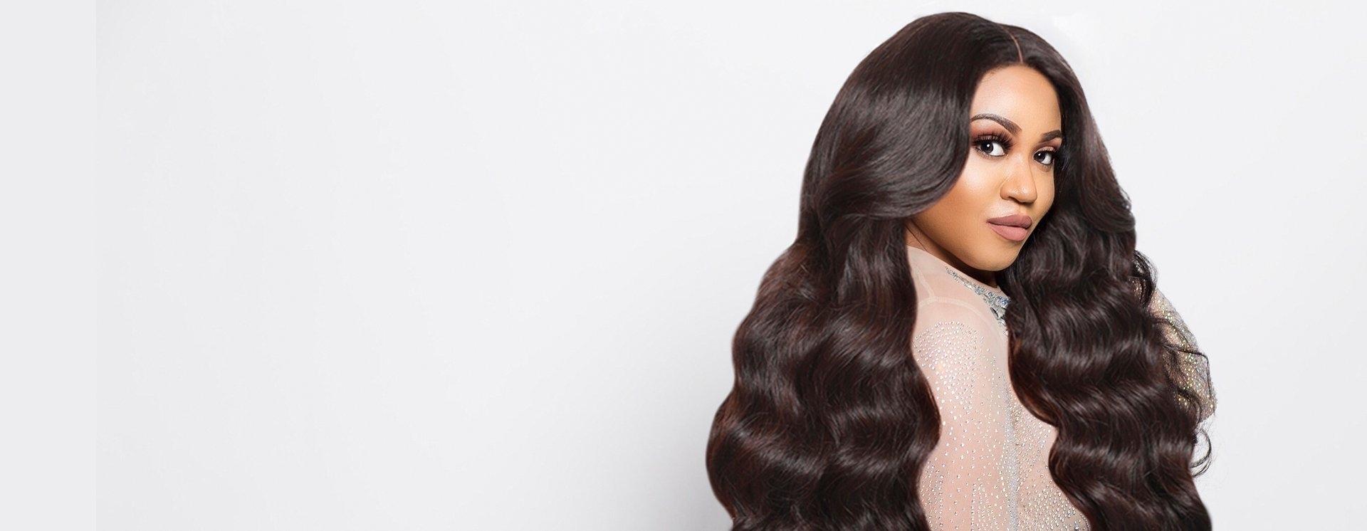 Kennedy Rose Hair (@kennnedyrosehair) Cover Image