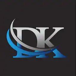 karthikeyan S (@digitkarthik) Cover Image