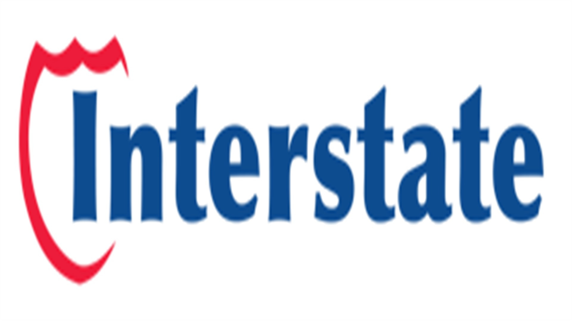 Interstate Restoration (@interstaterestoration1) Cover Image