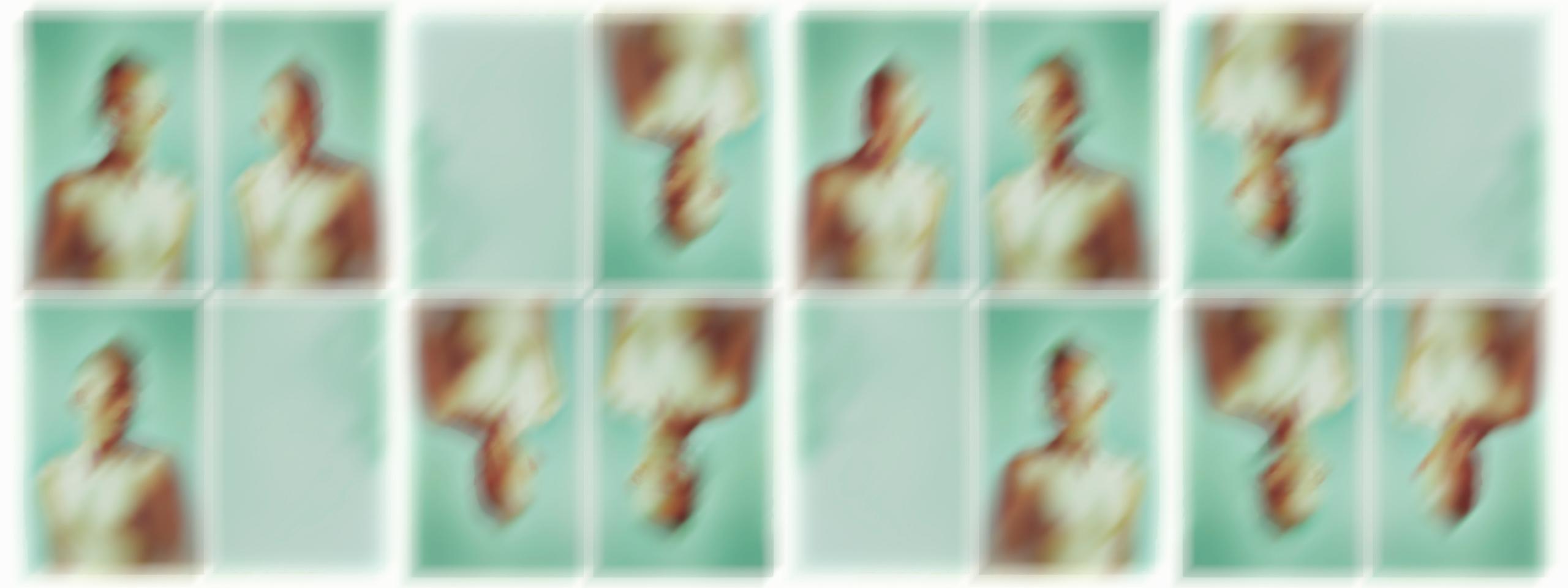 DAVID FALLU (@dfallu) Cover Image
