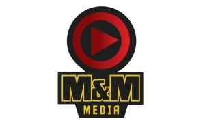 Mmediaonlineber (@mmmediaonlineberlin) Cover Image