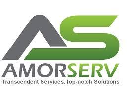 Amorserv LLC (@amorserv) Cover Image