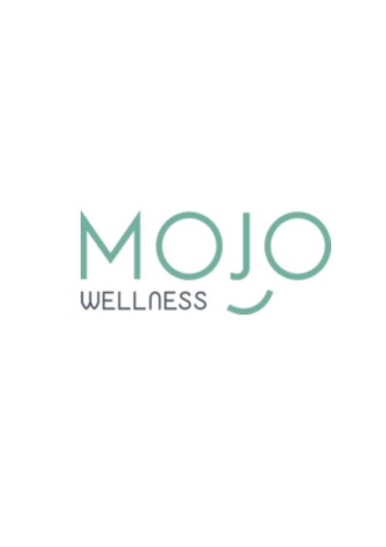 Mojoinsight (@mojoinsight) Cover Image